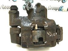 Fiat Punto MK 2 Right front brake caliper Bosch  OSF 1.2 99-04