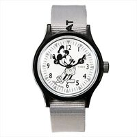 NEW DISNEY Special Collabo with TIMEX Watch Mickey Mickey Mouse Anniversary