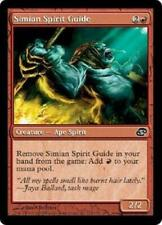 Firefright Mage NM Planar Chaos Foil MTG 2X