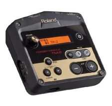 Roland TM-2 Trigger Module NEW Free Shipping