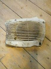 Stihl TS410 Fan Cover Spares Parts