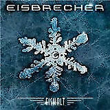 EISBRECHER - Eiskalt - CD - 165450