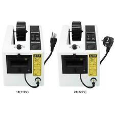 M1000 Automatic Auto Tape Dispensers Electric Adhesive Tape Cutter 110v220v New