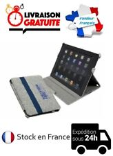Case Cover Port Case Smart Cover Protection Tablet Apple IPAD Mini 1 2 3 4 5