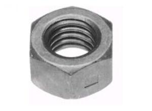 Nut Wheel Bolt 1/2-13 Toro (712-3022) (804509) (781567) (712-3022) (32153-5)