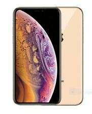 APPLE iPhone XS MAX 64GB/256GB A2101 FREE EXPRESS SHIPPING 12 MONTH Warranty