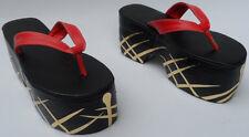 The Sword Dance Touken Ranbu Online cosplay costume Jiroutachi Shoes Shoe