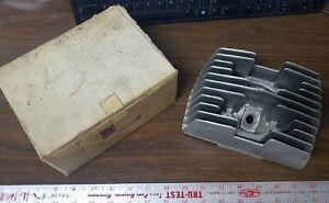 New Arctic Cat Twin Plug Cylinder Head EXT 440 3001-159  319351-1111-00  U13