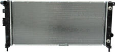 Radiator For 06-09 Chevy Uplander Buick Terraza V6 Free Shipping Great Quality