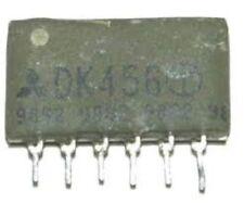 MIT DK456 SIP6