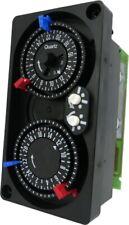 Haas & Sohn Sitronic 3 SKN - analoge Zeitschaltuhr