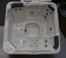 Portable Spa Pool Australian Made - Great Value- Best Prices