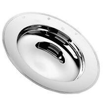 """Solido argento 7 """"amarda / ARMADA / Drakes capsula (nuovo) dall' CARR lavorazione Hallmark"""