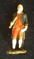 SOLDAT DE PLOMB EMPIRE AMIRAL DUPERRE 1775-1846