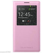 Étuis, housses et coques mats Pour Samsung Galaxy Note 3 pour téléphone mobile et assistant personnel (PDA)