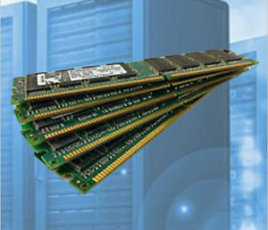MEM-4400-4GU16G 16GB ( 2x 8GB ) Memory Upgrade For ISR 4400