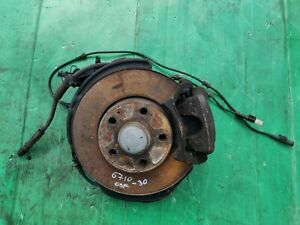 MERCEDES A CLASS A180 W176 FRONT HUB BEARING DRIVER RIGHT OSF 1.5 CDI 2012-2015