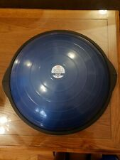 BOSU Ball Home Balance Trainer Exercise Commercial Professional Gym
