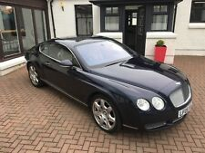 2005 Bentley Continental GT Coupe *Only 69,000 Miles* P/X Welcome*