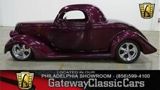 1936 Ford Other --