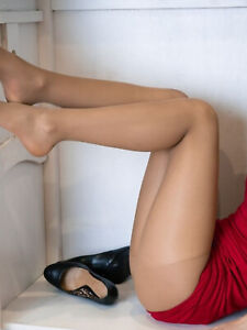 TAMARA PEAVEY Hooters Pantyhose & Shiny Tights PICK ITEM Size A B C D Q 2XL 3XL