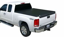 "Tonno Pro Tri-Fold Tonneau Cover For 04-08 Ford F-150 6'5""Bed #42-300"