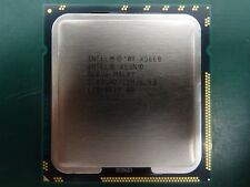 Intel Xeon Processor CPU SLBV6 X5660 12M Cache 2.8GHz 6 Core 6.4GT/s 95W