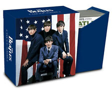 The Beatles ‎– The U.S. Albums   New sealed boxset  13 US Albums