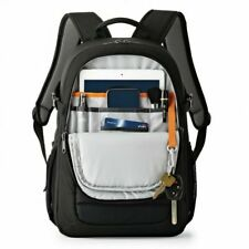 Lowepro LP36892 Tahoe BP 150 Lightweight Backpack for DSLR Camera Drone w/Camera