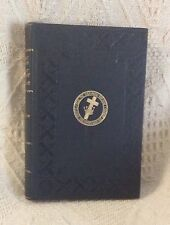 The First Church of Christ Scientist and Miscellany Mary Baker Eddy 1917