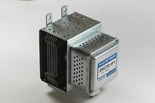 Panasonic Genuine 2M236-M1G Inverter Microwave Oven Magnetron