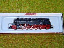 Spur N Arnold 2280 Tenderlok BR 95 034 der DB in OVP!!!