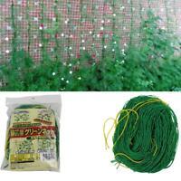 Garten Netz Puree Anti Vogel Veg Früchte Pflanze Teich Netz Schutz Wasser Au