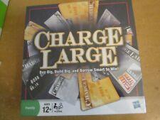 Hasbro Monopoly C1009 Classic Board Game