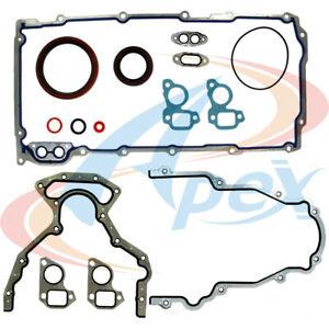Conversion Set  Apex Automobile Parts  ACS3071
