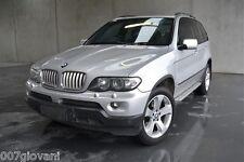 BMW X5 19inch Alloy Wheels E53 5X120 PCD fit Vw T5 VAN AMAROK UTE 19inch OEM