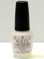 Opi Nail Polish Lacquer 15ml/0.5fl.oz Color Nl E82- My Vampire is Buff