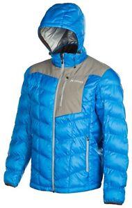 Klim Puffy-Style Torque Jacket