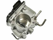 For 2009-2010 Toyota Matrix Throttle Body SMP 87994GB 2.4L 4 Cyl