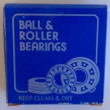 NU328W NSK New Cylindrical Roller Bearing