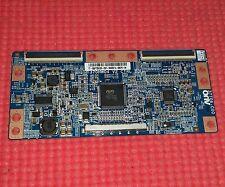 "Board LVDS Para TV LCD SAMSUNG UE37C51000W 40"" 37T06-C00 5537T06C03"