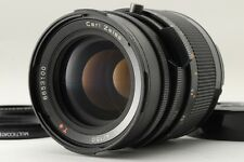 [Exc+++++] Hasselblad Carl Zeiss T* Sonnar CF 150mm f/4 Lens From Japan #362