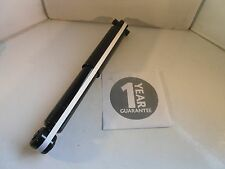 Rear Shock Absorber to fit Nissan Qashqai inc +2 2007 to 2013