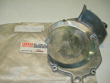 YAMAHA GENUINE BREATHER 1 YZF1000 '96-'01 4SV-15346-00-00