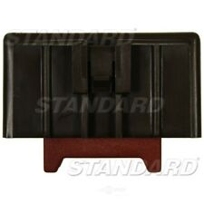 Relay For 1988-1991 Honda Prelude FI 1990 1989 SMP RY-924