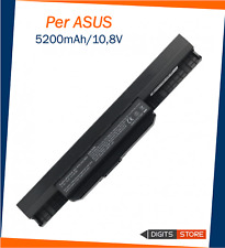 ASUS 5200mAh Batteria per Portatile ASUS - (H6T8AS4530)