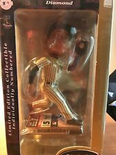 Ltd Edition '04 Alex Rodriguez New York Yankees Bobblehead Forever Collectibles