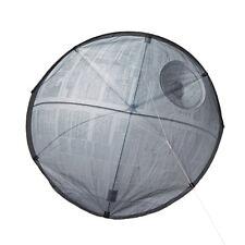 Star Wars Death Star Supersized Nylon Kite