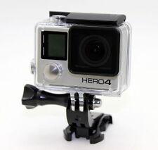 GoPro SD Video Cameras