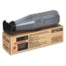 Genuine Sharp ARC16NT1 Black Toner For AR-C150-160-250-270-330 Copiers